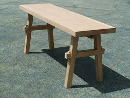 woodworking bench joints woodworking projects baby cradle