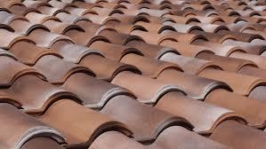 100 Brick Ceiling Ceiling Bricks Free Image Peakpx