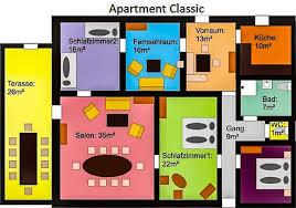 tabódy villa villas for rent in révfülöp hungary