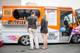 The Best New Food Trucks In Toronto 2013 Study Finds Food Trucks Sell Safer Than Restaurants Time Toronto Moves To Loosen Restrictions On Food Trucks The Globe And Mail Truck Threatens Shutter Game Of Thrones Dinner Eater Twitter Catch Sushitto On The Road At 25 Alb Softy Roaming Hunger Kal Mooy 8 New Appetizing Eateriesonwheels Taste Test Truckn Best New In 2013 For Yogurtys Pinterest Fest Shows Canjew Attitude Forward Inhabitat Green Design Innovation Architecture