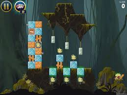 Stickman Death Living Room Walkthrough by Angry Birds Star Wars Path Of The Jedi Level J 31 Walkthrough