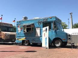 50 Of The Best Food Trucks In The U.S. | Mental Floss