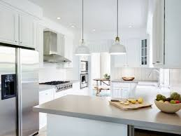 Keep Your Stone Countertops Clean And Stain Free Kitchen Cleaning