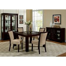 kitchen magnificent dining furniture value city sectionals