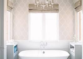 Design Bathroom Window Curtains by Bathroom Curtains Bathroom Window Blinds Budget Blinds