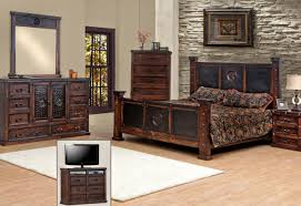 Knotty Pine Bedroom Furniture by Furniture Rustic Furniture Lubbock Tx Rustic Bedroom Sets