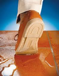 ceramic quarry tile safe floors of az