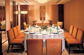 dining room unforeseen ambassador dining room brunch hours
