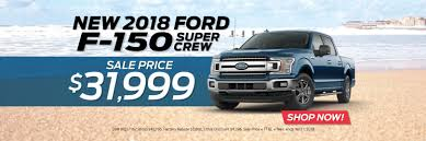 New Ford & Used Car Dealership Corpus Christi | Near Alice | Access ... Custom Ford Tuscany Trucks Ewalds Hartford New Dealer Used Cars In Souderton Near Lansdale Riverhead Lincoln Dealership Ny 11901 Dodge Jeep Chrysler Ram Incentives Rebates Specials 82019 Vehicle Dallas Athens Welcome To Ray Skillman Serving Indianapolis Greenwood And Aurora Dealership On For Sale Saskatchewan Bennett Dunlop Lake Charles La Bolton Truck Month F150 Prices Lease Deals San Diego Ca