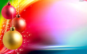 Colorful Background HD Wallpaper