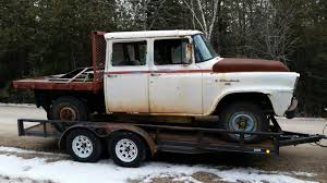 Pin By Mike Keller On Our 1958 International Harvester A120 4x4 3 ... Tailgate Special 1953 Intertional Harvester Travelall 70s West County Explorers Club 65 Silver Scout Available For Sale Next Week Trucks Suvs Crossovers Vans 2018 Gmc Lineup Nissan Terra First Official Preview Of The Navara Suv 1963 Intertional Scout Offroad 4x4 Custom Truck Classic Pickup Suv Blue Book Cars Sanford Fl New Used Sales Service 20 Oldschool Offroad Rigs Backcountry Adventure Mastriano Motors Llc Salem Nh Store Manager Run Over By At Miami Mall 1979 Ii No Reserve Fairway Chevrolet Truck Mega Las Vegas Chevy Source
