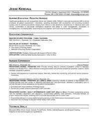 Resume Sample: Nursing Student Resume Sample Guide For New ... Resume Sample Nursing Student Guide For New 10 Excel Skills Resume Examples Proposal Microsoft Office Skills For Rumes Cover Letters How To Write Job Right Examples In Experienced Finance Executive Social Media Secretary Monstercom Sales Position Representative Marketing Samples Velvet Jobs 75 Inspiring Photography Of Computer On A Excel Then 45 Perfect Qf E Data Analyst Example Writing Genius
