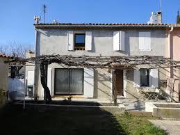 maisons villas vous désirez achetez une maison de t4 f4