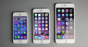 Apple to Make More 4 Inch iPhone Models for 2015