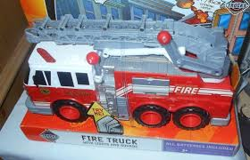 Matchbox Fire Truck With Lights And Sounds. | EBay Matchbox 2013 Pierce Fire Truck Youtube Amazoncom Big Boots Blaze Brigade Vehicle Jual Pierce Dash Fire Engine Mbx Heroic Rescue Toko Seagrave 70 2016 Mbx Heroic Rescue Whats Toy Trucks Images Lesney Matchbox Series Diecast Vehicle Red Denver Fire Pumper Walmartcom Playhut Flower Pot Engine Popup Tent Image 1125jpg Cars Wiki K39 Scale 150 Erf Snorkel Engine Rescue County Engines Dennis Sabre Fandom Powered By Wikia