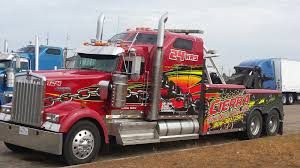 Emergency Towing & Wrecking Service: Amarillo, Canyon, TX | Cierra ... Dennys Towing Tx Service 24 Hour Allnew 2019 Ram 1500 More Space Storage Technology Trucks For Sales Heavy Duty Tow Sale Intertional 4700 With Chevron Rollback Truck For Sale Youtube Ford F550 Super Vulcan Car Carrier Plumber Sues Auctioneer After Truck Shown Terrorists Cnn In Texas Used On Galleries Miller Industries Galveston Tx 40659788 Auto Wrecker Roadside Service 1 Superior Houston 2018 New Freightliner M2 106 Extended Cab At