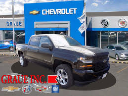 Lincoln, IL - New 2018, 2017 Chevrolet Silverado 1500 Vehicles For Sale Used 2016 Ford F150 50l V8l Engine King Ranch Chrome Appearance Lincoln Mark Lt For Sale Nationwide Autotrader The 11 Most Expensive Pickup Trucks Craigslist Cars Ancastore Il 2010 Vehicles New Dealer In Atlanta Ga Sales Event New Youtube Truck 2017 Amazon 2008 Lt Reviews And Lumberton Nj Miller 2019 Navigator Luxury Suv Linlncanadacom Capital Winnipeg Car Dealership