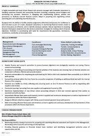 Cv Writing Services Dubai Resume UAE