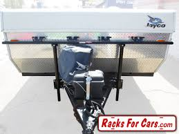 ProRac Proformance Tent Trailer Racks Carry 2, 4, Or 6 Bikes Without ... Truck Bed Bike Rack Thule Usa Pickup Truck Mylovelycar Best Bed Bike Racks Pvc Rack Pinterest How To Build A For Pickup With Pictures Ehow Diy Pintrest Wins Our Finished Projects Topline Review 2005 Chevrolet Silverado For Nissan Frontier Skelhamcom Rockymounts 10993 Rider Carrier 13 Steps Bmxmuseumcom Forums Pinteres