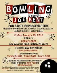 100 Lake Orion Truck Accessories Joe Kent On Twitter Bowl And Rock The Night Away At Collier Lanes