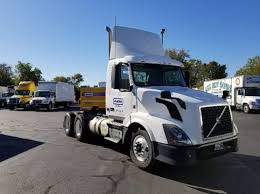 Used Trucks For Sale In Austin, TX ▷ Used Trucks On Buysellsearch 2015 Used Gmc Canyon 2wd Crew Cab 1283 Sle At Bmw Of Austin 2017 Dodge Durango Temple Tx Dealership Freightliner Trucks In For Sale On Package Deal Four Austintexas 4500 About Twin Motors Cars Fancing In 78745 Fresh For By Owner Corpus Christi Tx 7th And 2016 Ram 1500 Longhorn Laramie Sierra Near Nyle Maxwell 1954 Chevrolet Truck Hot Rod Network Buy Here Pay Inhouse Fancing Austinusedcars4sales