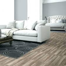 Grey Laminate Flooring Light Area Rugs For Hardwood Floors Wood Gray Dark F Rug Pads