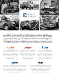 CURT 2018 - Catalog (With App Guide) Pages 1 - 50 - Text Version ... County Diesel And Driveline Llc N6598 Road D Arkansaw Wi The Land August 24 2018 Southern Edition By The Land Issuu 2019 Ford Ranger Xlt Supercab Walkaround Youtube Curt Manufacturing Triflex Trailer Brake Controller Rv Magazine Curt Catalog With App Guide Pages 1 50 Text Version New Products Sema 2017 1992 Peterbilt 378 For Sale In Owatonna Minnesota Truckpapercom Curts Service Inc Detroit Alist Truck Postingan Facebook Catalog Chappie Driver Herc Rentals Linkedin Tested Proven Safe Mfg