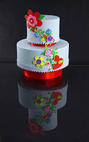 Best Cake Decorating Blogs by Kalli Cakes U0026 Confections U0027 Blog Custom Creations For Life U0027s