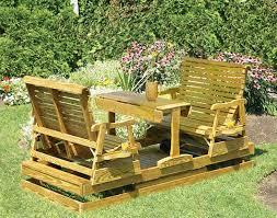 Wooden Garden Swing Seat Plans by 1117 Best Garden Swings U0026 Pergolas Images On Pinterest Garden