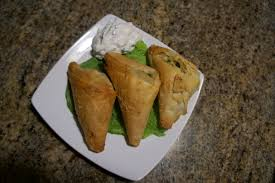 100 Voulas Find Us Raleigh Cary Mama Authentic Greek Food