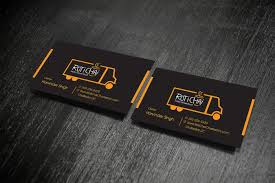 Playful, Modern, Indian Restaurant Business Card Design For A ... Business Pnemplate Forrucking Company Plex Foodruck Doc Plan For Food Truck Template Choice Image Cards Balkan Grill Is The King Of Road Food Restaurant Review Where Can I Find A Quora Pdf Main 50 Owners Speak Out What Wish Id Known Before Sample Truck Business Plans Mobile Lunch Wagon Plan Mplate Lunch And Learn Free Mobile Sample Good And Proper Trucks Hire Tucks Events How Profitable Are Trucks Home South Side Bbq