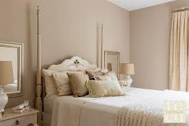 couleurs chambre couleur de chambre 100 idées de bonnes nuits de sommeil