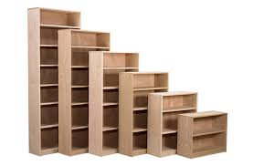 amish made real wood bookcases queensbury new york