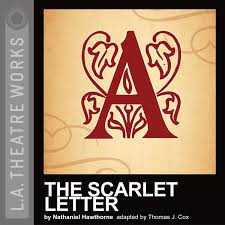 The Scarlet Letter Sparknotes Sample Professional Pearl Format Audio
