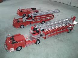 Pin By Bob Riegel On Big Red Trucks   Pinterest   Corgi Toys, Fire ... Cstruction Videos Disney Cars 3 Mack Truck Hauler Lil Toys 4 Big Boys Die Cast Promotions Dinorobot Are Cool Dinorobotcsttiontruck Case Maxxum Red Remote Control Tractor Whitch Bruder Scania Rseries Kids Play Cargo Container Toy W Texas Trucks And New Wallpaper Cheap Ford Find Deals On Line At Alibacom Chevy Honors Ctennial With 100day Celebration Truck Builder Online Bojeremyeatonco Cpsc Nikko America Announce Recall Of Radiocontrol Bright 18 Scale Full Function Assorted Silverado Princess Cozy Little Tikes