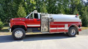 1993 S&S GMC Top Kick Pumper Tanker | Used Truck Details Fire Truck Photos Gmc Sierra Other Vernon Rescue Dept Xbox One Mod Giants Software Forum Support Sacramento Metropolitan Old Timers Bemidji Mn Tanker 10 1987 Brigadier 1000 Gpm 3000 Gallon File1989 Volvo Wx White Fire Engine Lime Rockjpg Port Allegany Department Long Island Fire Truckscom Brentwood Svsm Gallery 1942 Gmcdarley Usa Class 500 Based On Vintage Equipment Magazine Association Jack Sold 2000 Gmceone Hazmat Unit Command Apparatus Howe Through 1959