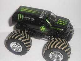 Hot Wheels MONSTER ENERGY DRINK Monster Jam Monster Truck Custom ... Simpleplanes Monster Truck Energy Jam Thor Vs Freestyle From Slash Wrap Hawaii Graphic Design Cheap Find Deals On Line Ballistic Bj Baldwin Recoil 2 Unleashed In Jeep Window Tting All Shade 3m Drink Kentworth Scotla Flickr Girls At Mxgp Leon Traxxas Slash Monster Energy Truck 06791841 Hot Wheels Drink Truck Custom The City Of Grapevines Summe