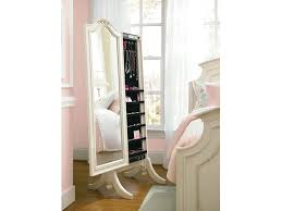 Youth Bedroom Gabriella Storage Mirror Best 25 Armoire Wardrobe Ideas On Pinterest Ikea Pax Smart Stuff Gabriella In Lace 63295 120 Addtl Shipping Retail 1386 Lacks 9drawer Dresser And Mirror Smartstuff Overtwin Bunk Bed With Underbed Storage Victorian Armoires Wardrobes Clothing Wardrobe Antique French Universal Smartstuff Cheval Mathis Youth Bedroom Convertible Crib Diy Planner Archives Jenny Wears Glasses My Top Free To Do List Brothers Fniture Us Mattress