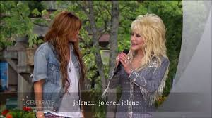 Dolly Parton E Miley Cyrus Cantando Jolene Legendado (PT) - YouTube The Best Covers Youve Never Heard Miley Cyrus Jolene Audio Youtube Cyrusjolene Lyrics Performed By Dolly Parton Hd With Lyrics Cover Traduzione Italiano Backyard Sessions Inspired Live Concert 2017 One Love Manchester Session Enjoy Traducida Al Espaol At Wango Tango