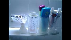 How To Make Use Of Waste Plastic Bottles