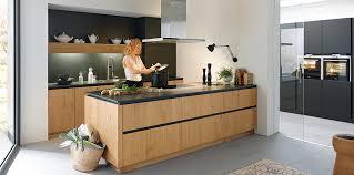 kücheninsel vorteile nachteile beispiele ideen für die