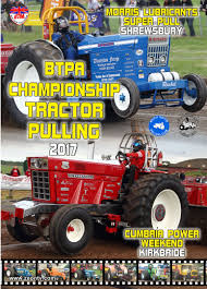 2017 BTPA Tractor Pulling Series DVD - Shrewsbury And Kirkbride Monster Trucks Details And Credits Metacritic Bluray Dvd Talk Review Of The Jam Sydney 2013 Big W Blaze And The Machines Of Glory Driving Force Amazoncom Lots Volume 1 Biggest Williamston 2018 2 Disc Set 30 Dvds Willwhittcom Blaze High Speed Adventures Mommys Intertoys World Finals 5 Wiki Fandom Powered By Staring At Sun U2 Collector