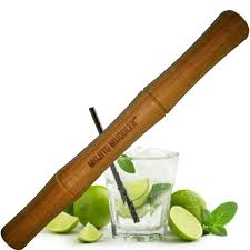 Amazon.com: Mojito Muddler 11 In Professional-Grade Bamboo W Free ... Ldons Top Cocktail Bars For August A World Of Food And Drink Best 25 Blue Hawaiian Drink Ideas On Pinterest Baby Mixed Recipes Alcohol Top Atlanta Wine Drking Outside The Pimeter 5 Places To An Aperol Spritz In Rome Right Now Wine 68 Best Sparkling Cocktails Images Tops Bar Find Drinkmanila Jakes Cigars Spirits Smokin Drkin The 10 Bars Near Las Westwood Neighborhood