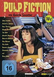 Pumpkin Pulp Fiction Actor by How Well Do You Know U0027pulp Fiction U0027 Playbuzz