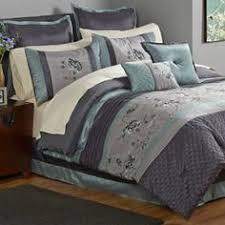bedding sets fingerhut wishlist pinterest bedding sets bed