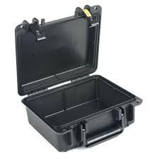 Seahorse SE300 Waterproof Carrying Case 9 5