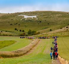 Alton Barnes White Horse, Salisbury And Stonehenge Alton Priors And Barnes Wiltshire England Stock Photo 2017 Circles Milk Hill The Croppie White Horses Of World Is My Lobster Candida Lycett Green White Horse Salisbury Stonehenge Solitary Rambler 89 To Aldbourne Youtube Aerial View Horse Sgtgrech1966s Most Teresting Flickr Photos Picssr