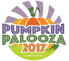 The Colony Tx Pumpkin Patch by Jay Around Town The 2017 Guide To Fall Festivals U0026 Pumpkin