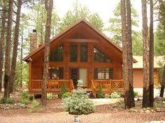 Pinetop Lakeside Show Low AZ Modern 3 Bedroom Home