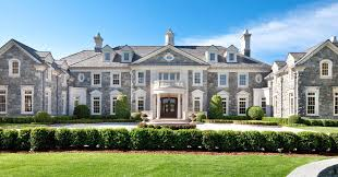 100 Best Dream Houses House Exterior Mansions Luxury Home New Most Expensive Fancy